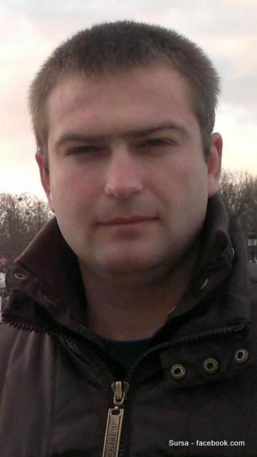 Daniel Chiruta