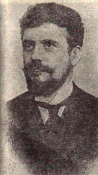 Dimitrie Onciul