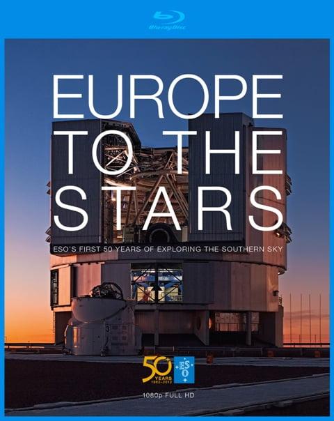 europe_stars_bluray