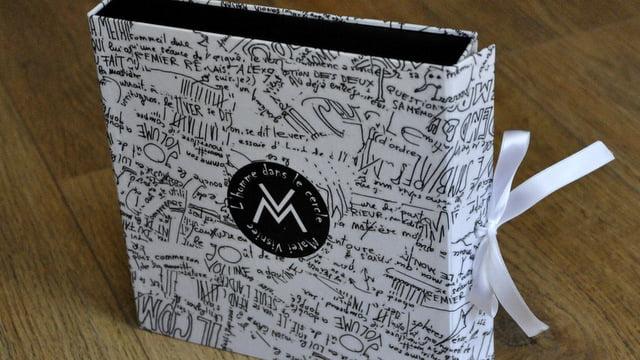 Carte Matei Visniec
