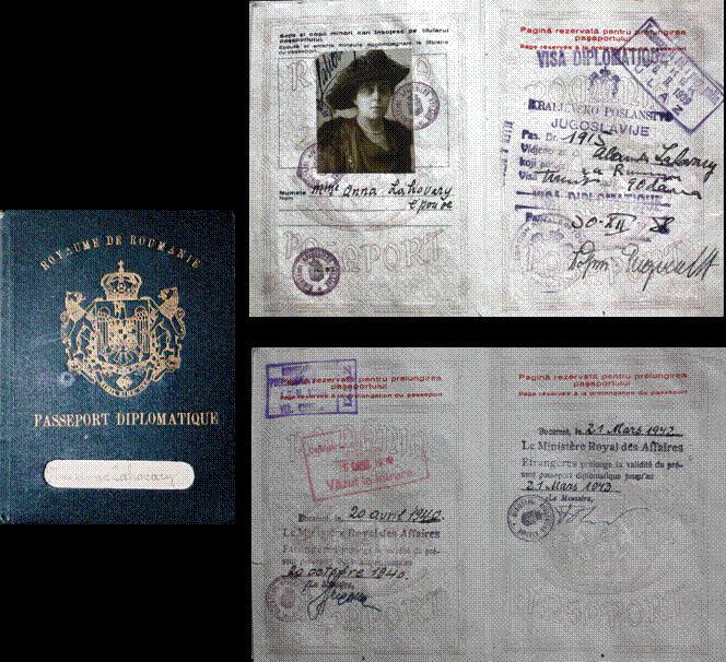 pasaport 3