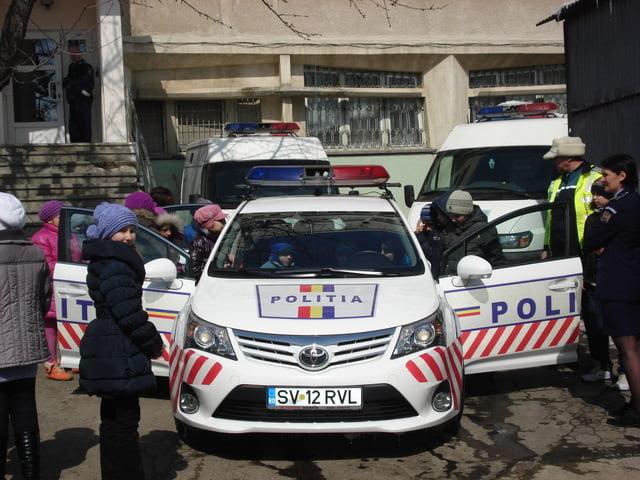 porti deschise politie 3
