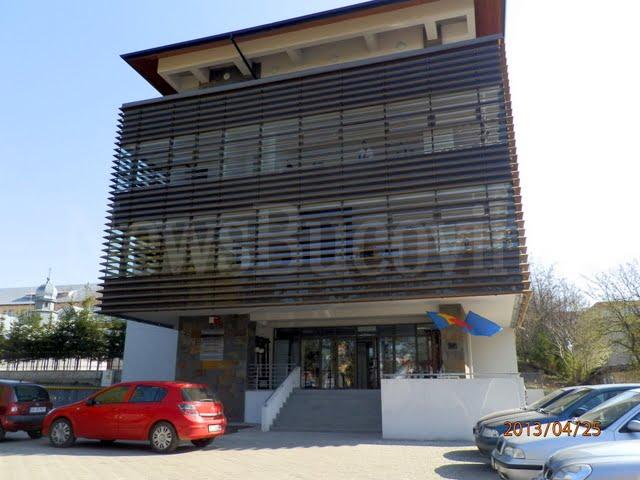 Centrul pentru Sustinerea Traditiilor Bucovinene2