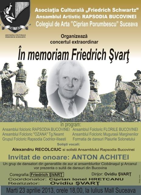 "Concert_extraordinar_""În_memoriam_Friedrich_Şvar ţ""_IM_SV_2013"