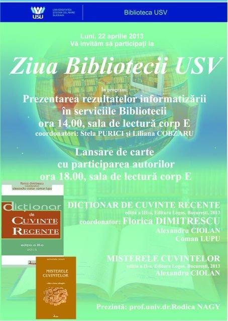 afis ziua bibliotecii_2013-001