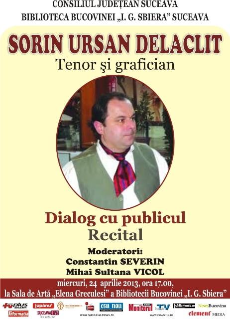 delaclit(1)
