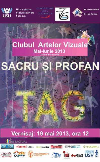 Afis-TAG-19-mai--web