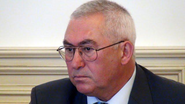 Sorin Hancu