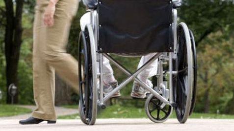 handicap_carucior_rotile