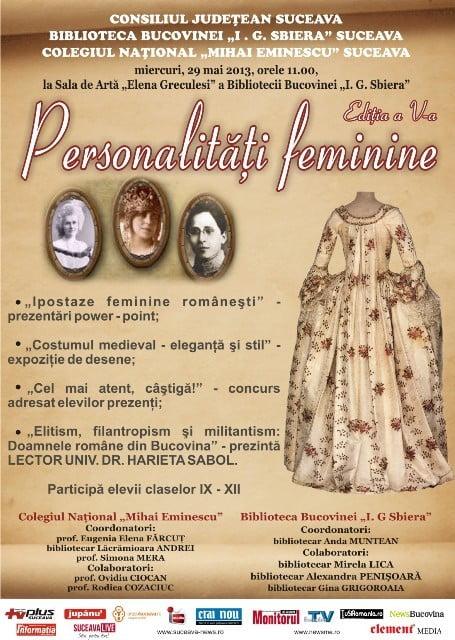 personalitati2013