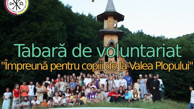 Afis-Valea-Plopului-2013v4-Versiune-Finala