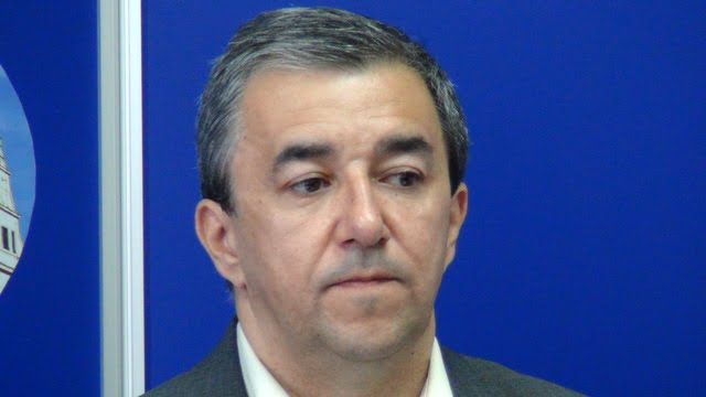 Florin Sinescu2