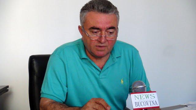 Ilie Nita1