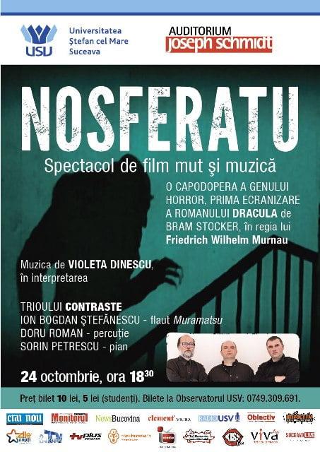 Afis_Nosferatu