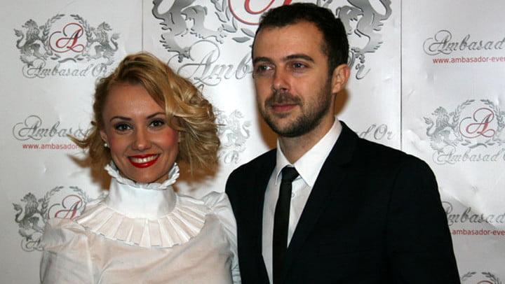 Florin Butnaru