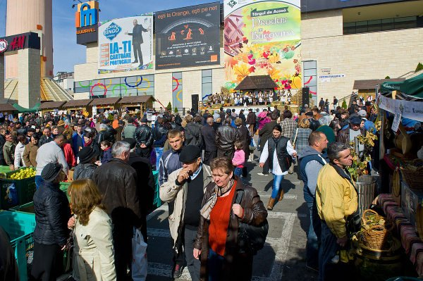 IMSV_Targ Produs in Bucovina_1