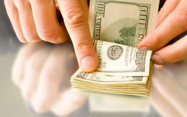 bani - studenti economisti