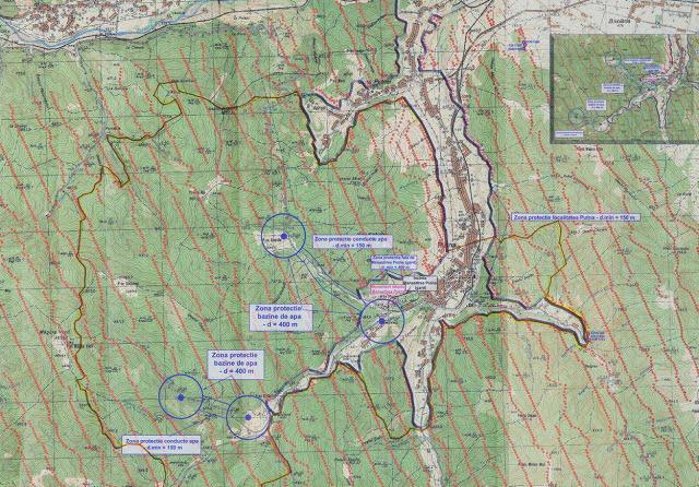 harta prospectiuni putna-1