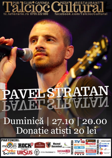 pavel-stratan-4
