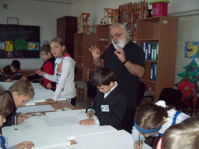 scoala Dorna Arini 2