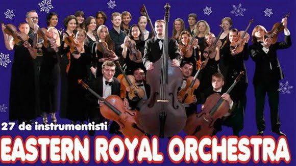 EASTERN-ROYAL-ORCHESTRA
