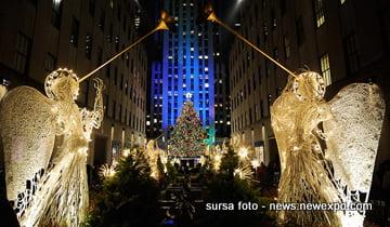 revelion-new-york-las-vegas-b