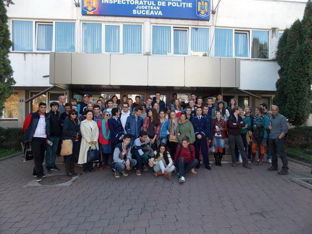 seminar absenteism scolar (1)