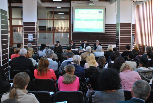 seminar medierea (2)
