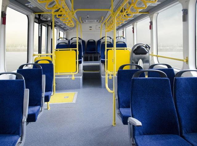 Interior autobuz electric-2