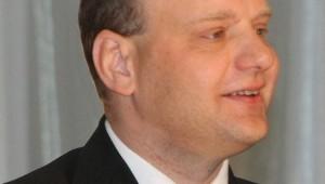 Ovidiu Dontu profil