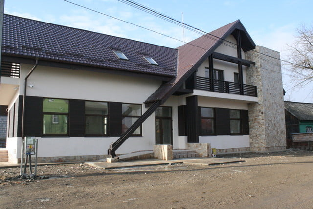casa polona plesa1