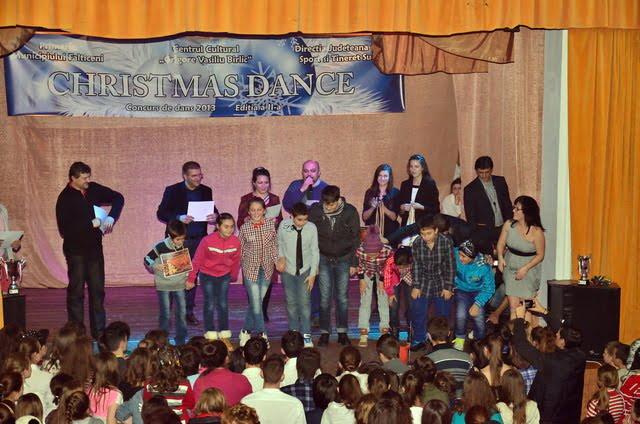 chrismas_dance_falticeni