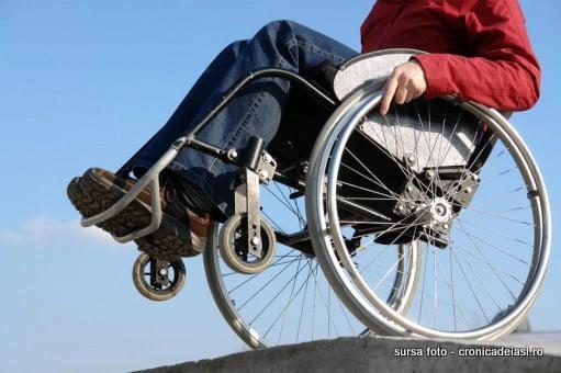 persoane_dizabilitati