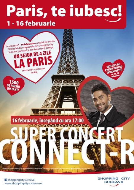 Afis campanie Paris, te iubesc (1)