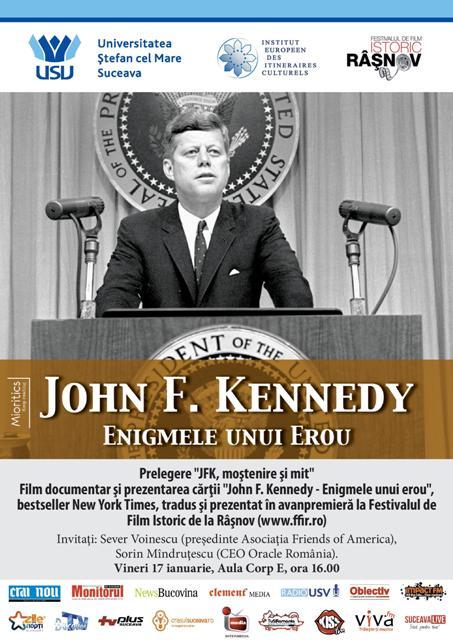Afis_manifestare JFK_USV-page-001