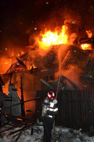 Incendiu bogdaneasa falcari ISU pompieri5