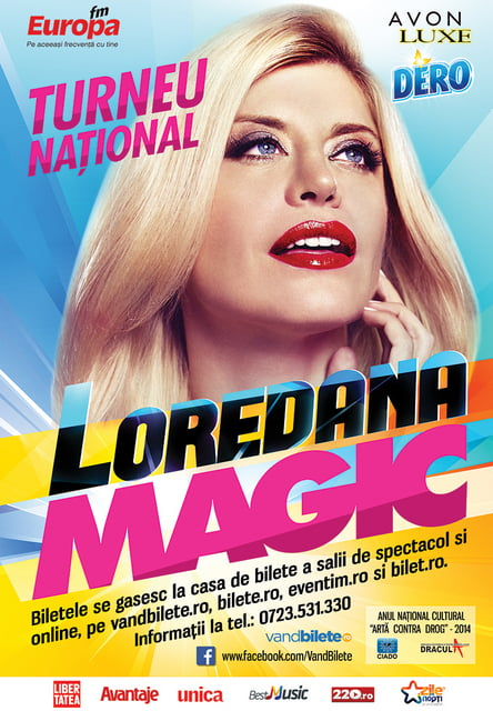 Loredana_magic_poster_turneu (1)