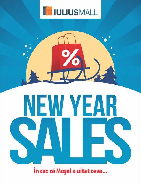 New Year Sales_IM SV_2014