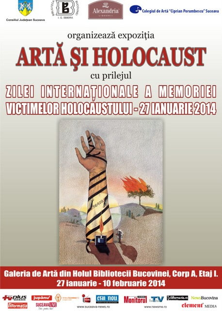 holocaust 2014 (1)