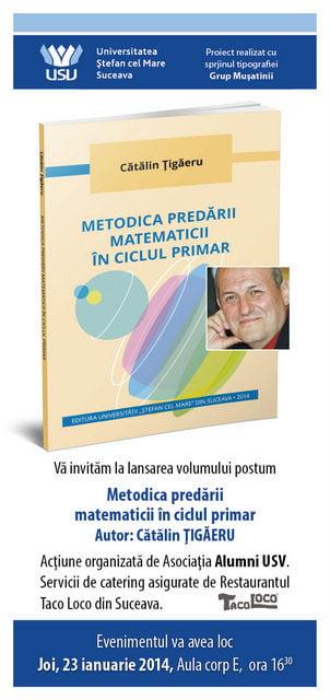 invitatie_tigaeru_v3-02 (1)