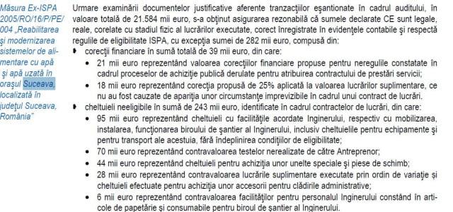 ISPA raport Curte_1