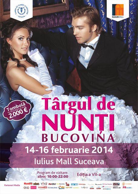 Targ de nunti Bucovina_IM SV_2014 (1)