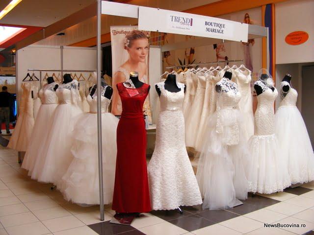 Targ de nunti SCS14