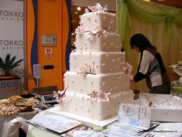 Targ de nunti SCS27