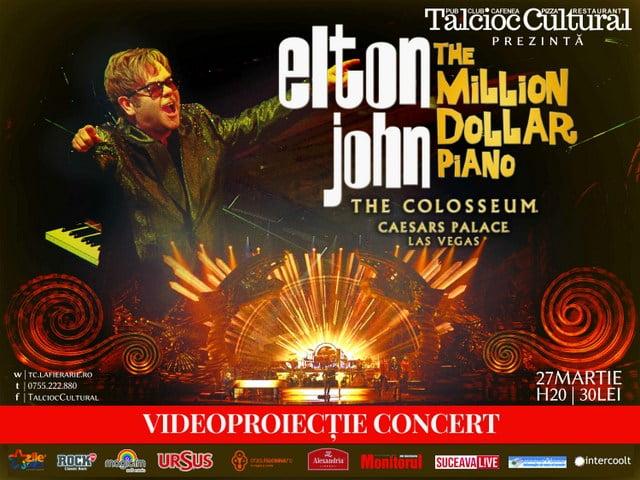 Elton John_web