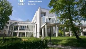 Foto_Universitate