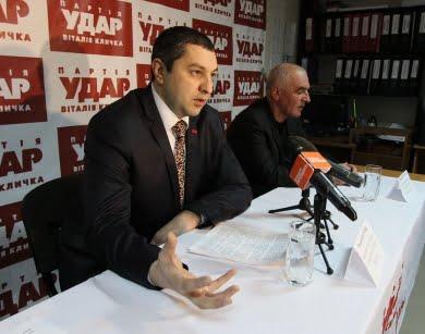 Roman Vanzuryaka