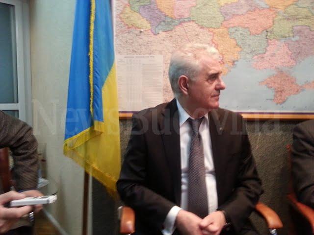 Vasyli Boeciko