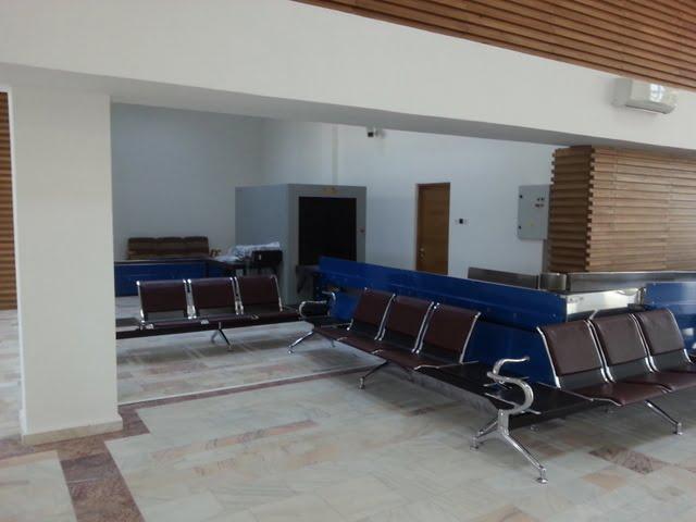 aerogara aeroport suceava (3)