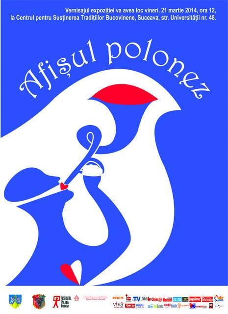 afis_afisul polonez